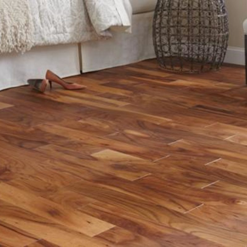 https://rodgerscarpets.co.uk/wp-content/uploads/2018/06/Hardwood-Flooring-800x800.jpg