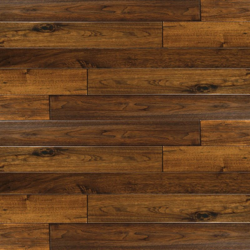 https://rodgerscarpets.co.uk/wp-content/uploads/2018/06/hardwood-800x800.jpg